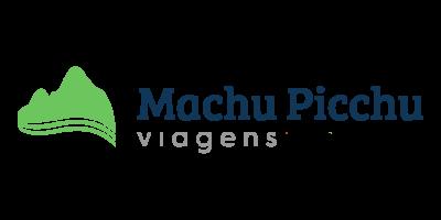 Blog Viagens Machu Picchu